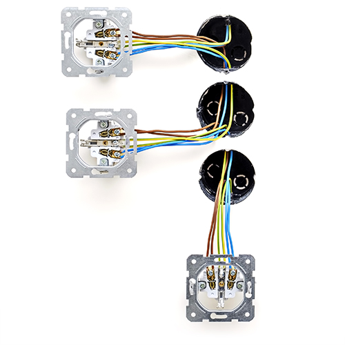 dbe-stopcontact