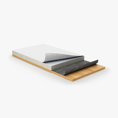 waterproof-roof-wit